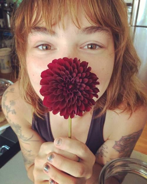 sip-me-flower